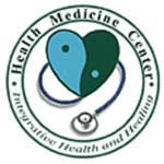 Health Medicine Center
